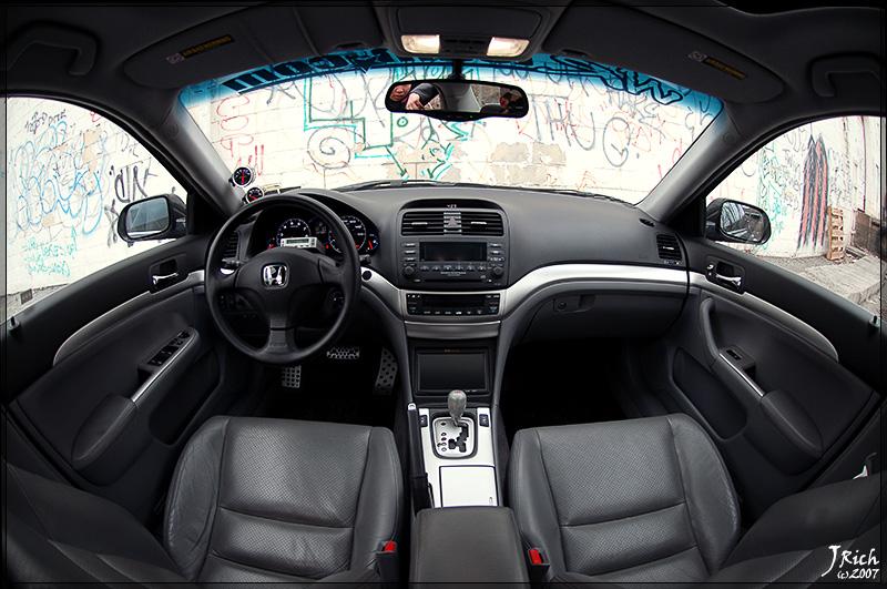 Complete build thread of my JDM TSX - Honda-Tech - Honda Forum Discussion